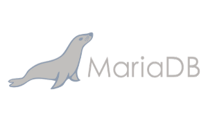 Draw MariaDB diagrams