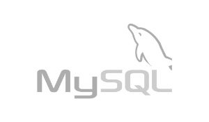 Draw MySQL diagrams