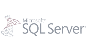Draw SQL Server diagrams