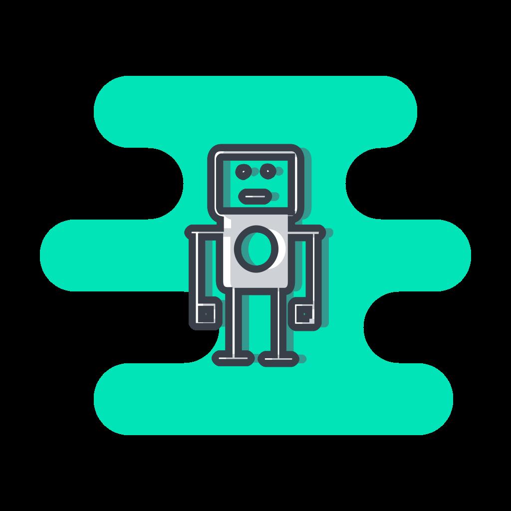 Django Robots DrawSQL