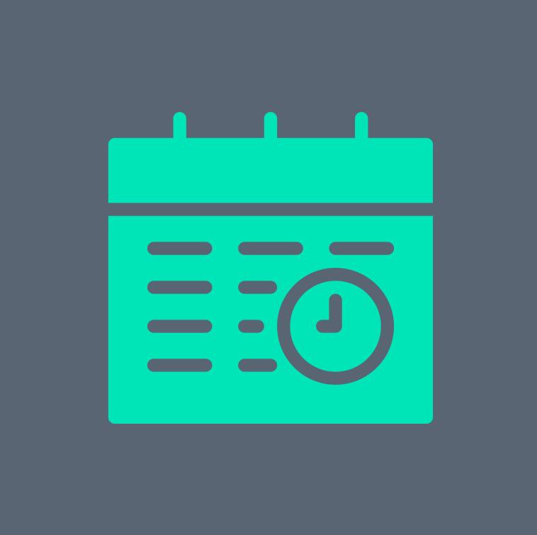Timegrid DrawSQL