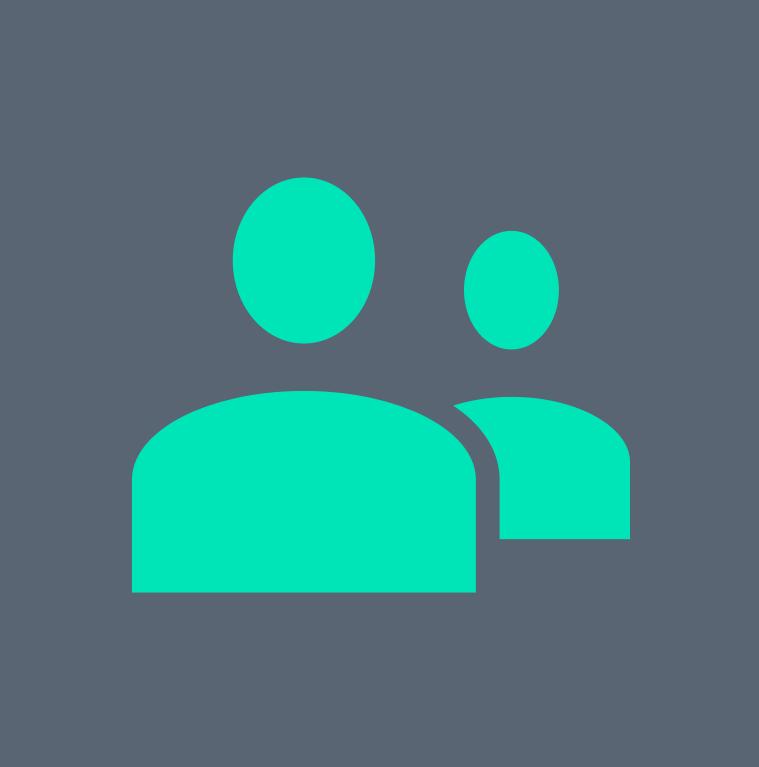 BuddyPress DrawSQL