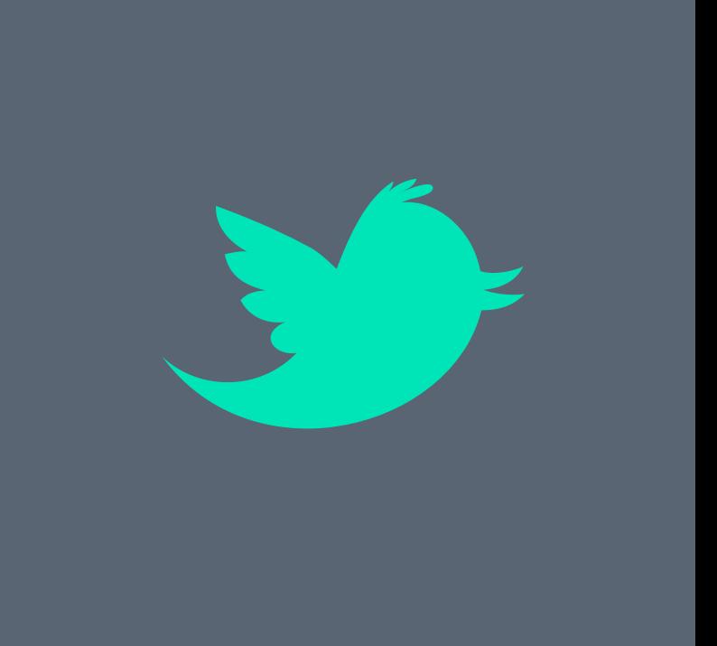 Twitter DrawSQL