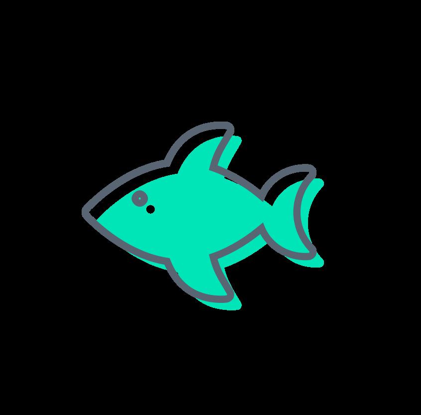 Flipper Sequel DrawSQL