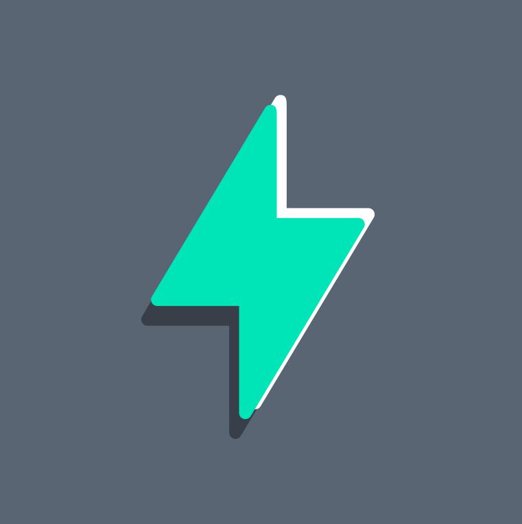 Laravel Spark DrawSQL