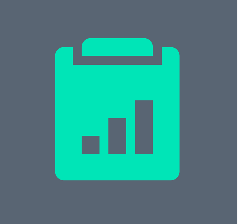 Laravel Stats Tracker DrawSQL