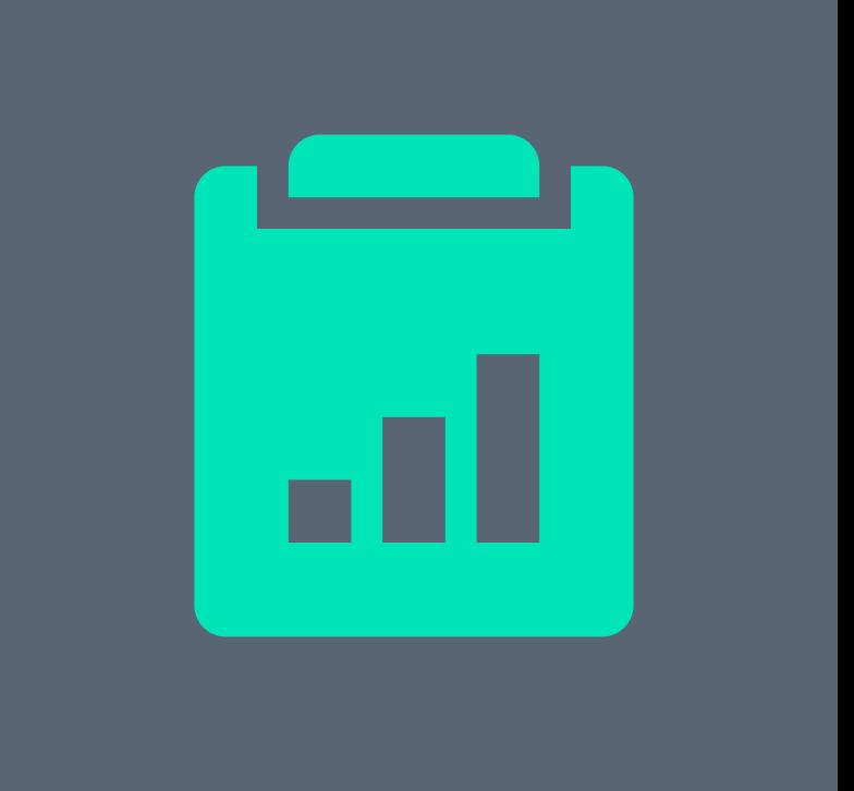 Laravel Stats Tracker DrawSQL