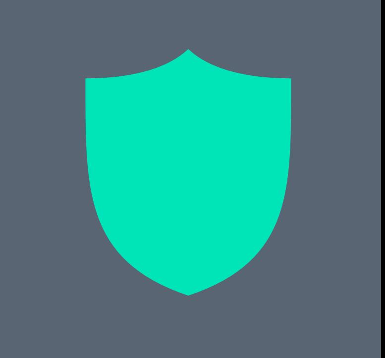 Defender DrawSQL