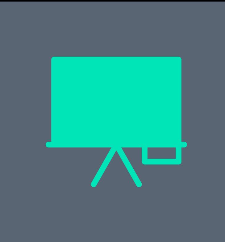 Unified Transform DrawSQL