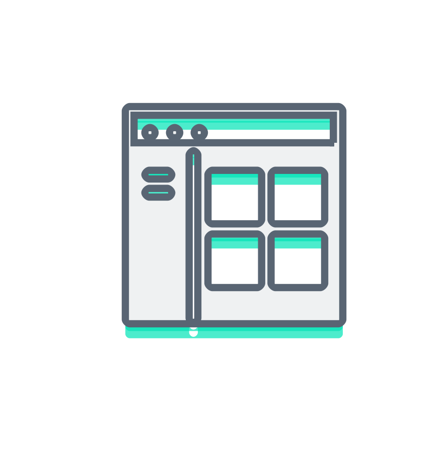 Django CMS Bootstrap 4 DrawSQL