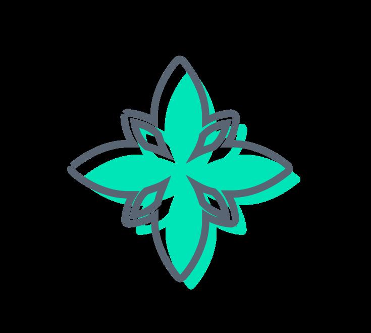 Orchid DrawSQL