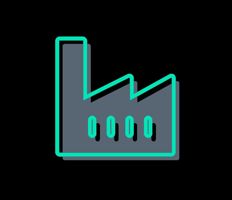 Refinery CMS DrawSQL